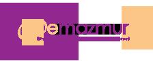 logo_pemazmur